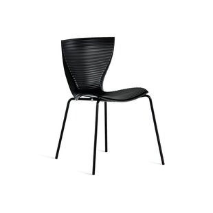Arballo Patio Dining Chair