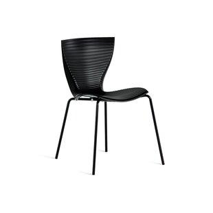 Arballo Patio Dining Chair