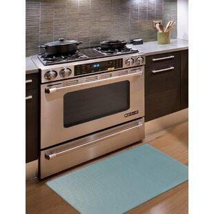 kitchen mats82 kitchen