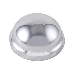 Delta Core 2100/2400 Series Kitchen Faucet Spout Cap