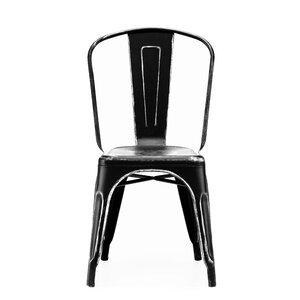 Halie Side Chair (Set of 4)