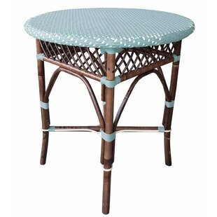 Order Paris Bistro Bar Table Find & Reviews