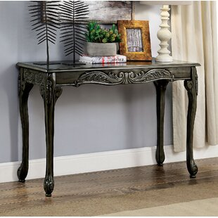 Ressie Console Table