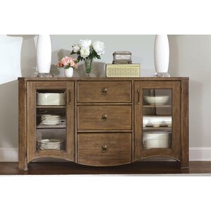 Surrey Sideboard by One Allium Way