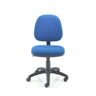 Essentials Mid-Back Desk Chair By 17 Stories