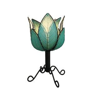 Eangee Home Design Lotus 15