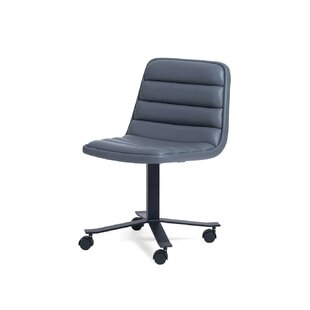Saurav Task Chair by Latitude Run Reviews