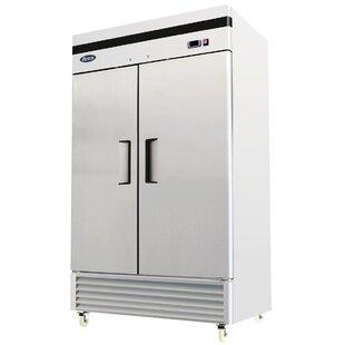 46 cu. ft. Upright Freezer