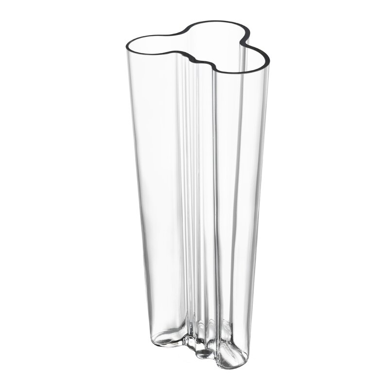 alvar aalto vase - Aalto Vase