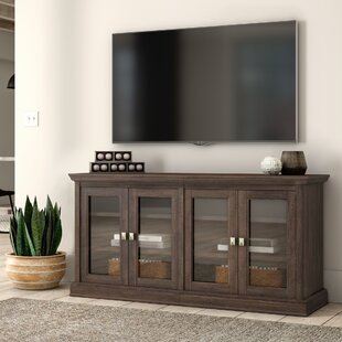 Culbertson 65 TV Stand by Greyleigh