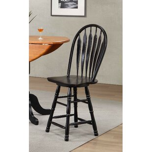 Stromberg 24 Swivel Bar Stool