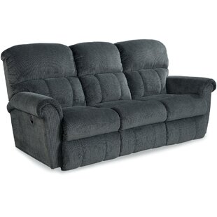 Shop Briggs Reclining Sofa by La-Z-Boy