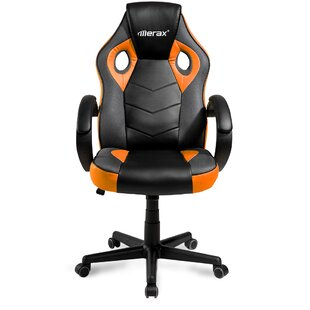 Find for Ergonomic Mesh Gaming Chair by Merax Reviews (2019) & Buyer's Guide
