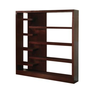 Warkworth Standard Bookcase Orren Ellis Today Only Sale
