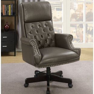 Canora Grey Drumlee Office Chair
