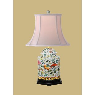 Sheppard 22 Table Lamp