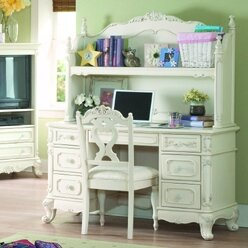 Buying Baptist Hutch by Alcott Hill Reviews (2019) & Buyer's Guide