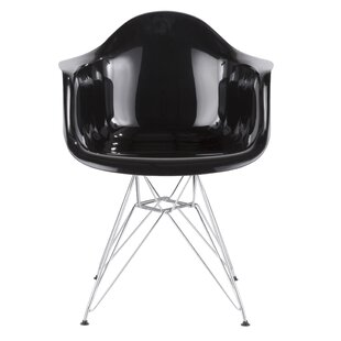 Aguinaldo Side Chair by Wi..