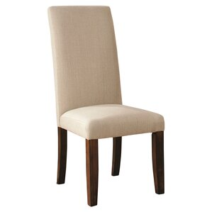 Newdale Side Chair (Set of 2) by Loon Peak