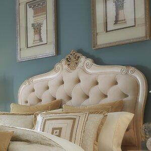 Did Paul Evans Design For Lane Furniture