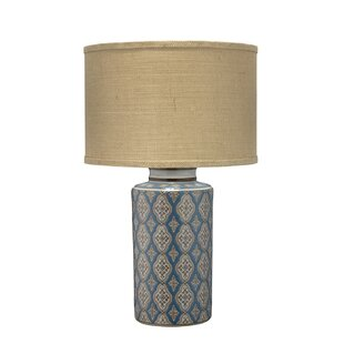 Randy 25 Table Lamp