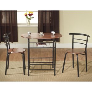 kitchen dining room sets youll love - Pictures Of Dining Room Sets