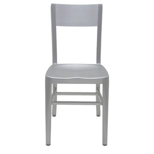 Tribecca Dining Chair