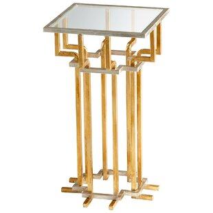 Cyan Design Slater End Table