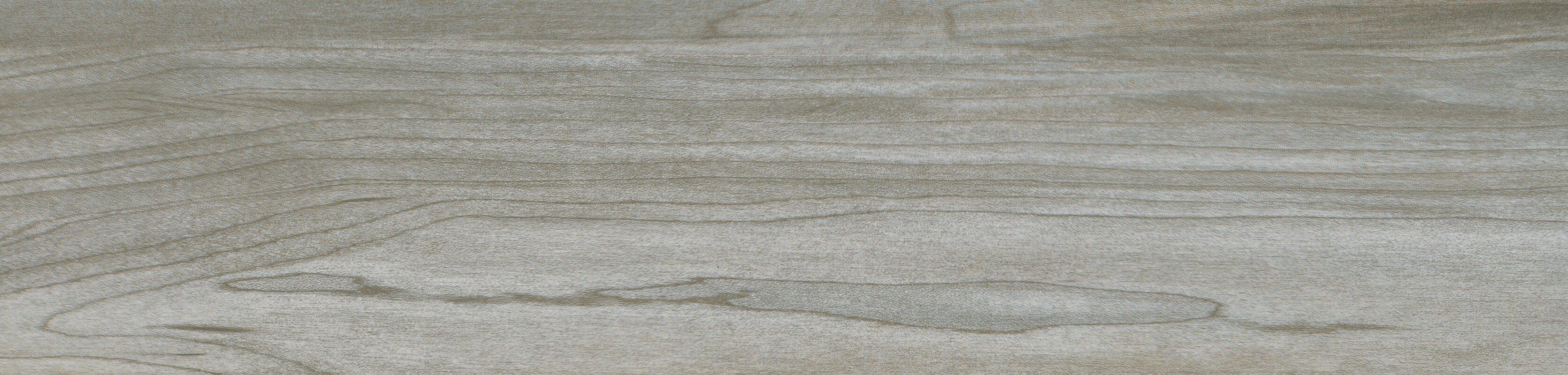 """MSI Carolina 6"""" x 24"""" Ceramic Wood Look Field Tile in Gray & Reviews"""