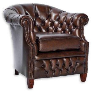 Chesterfield-Sessel Cambridge von Icon Design
