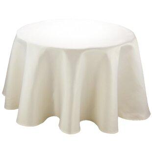 Round Tablecloths Youu0027ll Love   Wayfair