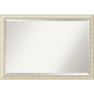 Rosecliff Heights Accent Wall Mounted Mirror