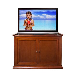 Harrison TV Stand for TVs up to 50