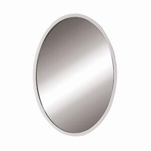 Lola Framed Mirror