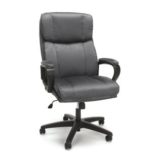 Digby Executive Chair