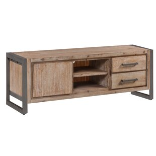 Verena TV Stand For TVs Up To 85'' By Union Rustic