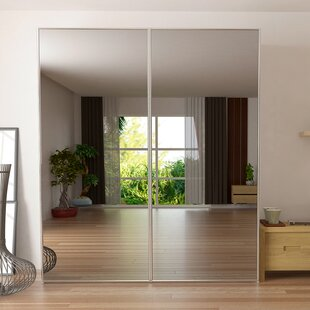 Parisot Optimeo Armoire