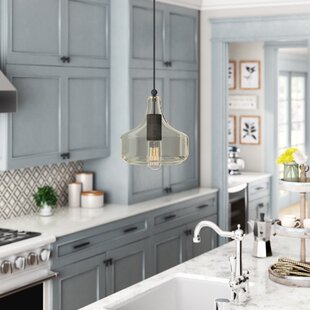 Laurel Foundry Modern Farmhouse Limewood ..