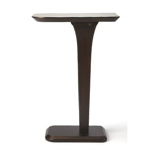 Harsh End Table