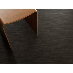 Reed Clove Indoor/Outdoor Area Rug