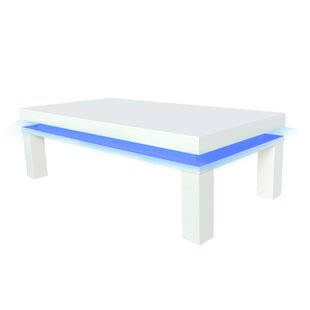 Cosmo Coffee Table By Metro Lane