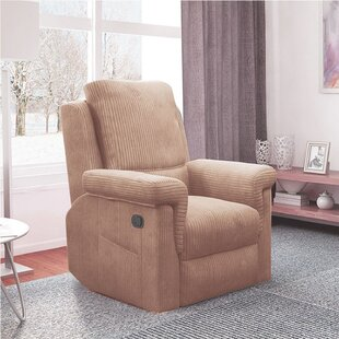 Proctovile Recliner Home Theater Individual Seating