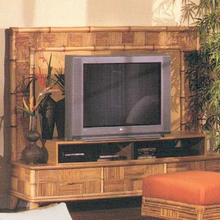Palma TV Stand for TVs up to 77