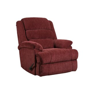 Judd Recliner by Loon Peak Cool