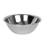 Stainless Steel Mixing Bowl (Set of 4)