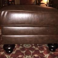 Brilliant Croydon Storage Ottoman Uwap Interior Chair Design Uwaporg
