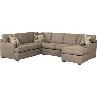 Latitude Run Roberts Sectional