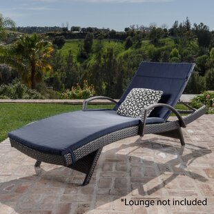 outdoor sunbrella lounge cushion with cushions of chaise replacement transform