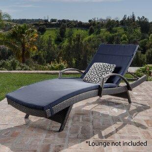 Gentil Patio Furniture Cushions Youu0027ll Love | Wayfair