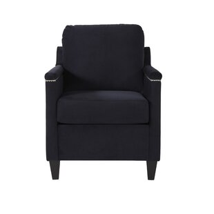 Raiford Armchair